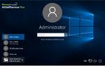 Self-Service-Passwort-Management für Windows 10