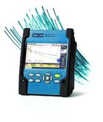 OTDR-Messgerät zur LWL-Zertifizierung auf kurzen Strecken
