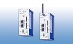 Industrieller 3G-Mobilfunk-Router ermöglicht sicheren Remote Access