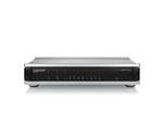VoIP-Router erleichtert Umstieg zu All-IP