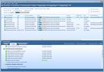 AD-Backup und -Recovery für Azure-Cloud-Umgebungen