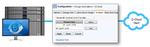 Speichersysteme mit integrierter Archivierung in der Cloud