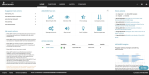 Cloud-Service-Katalog mit Provider-Vergleich