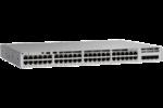 Cisco macht Intent-based Networking auch für WLAN in KMU verfügbar