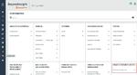 BeyondTrust: Veröffentlichung von Privileged Remote Access 20.1
