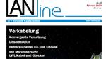 LANline Ausgabe 02/2020