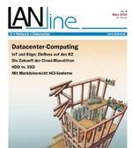 LANline Ausgabe 03/2020