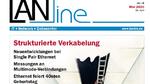 LANline Ausgabe 05/2020