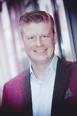 ADP Steven van Tuijl