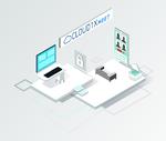 Managed Server für sichere Videokonferenzen