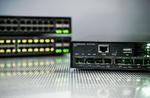 Lancom: Neue Modelle der XS-Switch-Familie