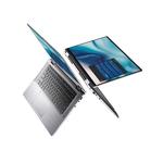Dell: Weitere Business-PCs vorgestellt