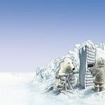 Kältemittelimport über illegale Lieferwege