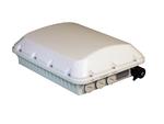 Commscope: Fünf Wi-Fi-6-zertifizierte Access Points