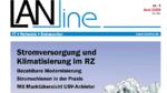 LANline Ausgabe 06/2020