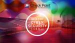 """Gegen die """"Cyber-Pandemie"""""""