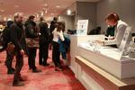 LANline Tech Forum München 2020
