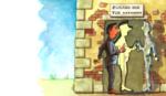 Digitalisierungsprojekte sicher und nachhaltig meistern