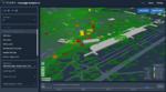 Viavi stellt 3D-Geolokalisierung für 5G-Netze vor