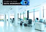 Conrad Electronic: Digitalisierung des Arbeitsplatzes