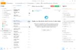 eM Client 8: Leicht einzurichtende E-Mail-Verschlüsselung