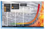 401 LANline 2020-07 4-Faktor-Brandfrüherkennung