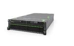 """""""Primergy RX4770 M6""""- Server mit KI-Beschleunigung"""
