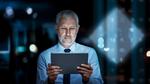 Rohde & Schwarz: Blick auf IT-Sicherheitslücken