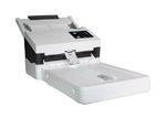 Modelle mit ADF-Einzug und Flachbett-Scanner
