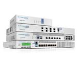 Lancom: Updates für Firewall