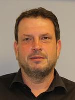 Carsten Zöllmann, Investigator Cisco Deutschland, Brand Protection.