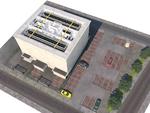 Das sichere Rechenzentrum