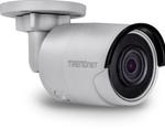 Trendnet: Erweiterung bei Netzwerkkameras