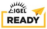 Igel öffnet TC-Betriebssystem für Partner