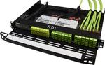 601 LANline 2020-08 Bild 3 tML-Systemplattform
