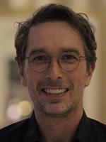"""""""Eine reine SD-WAN-basierten Lösung adressiert noch nicht die Themen Cloud oder mobile Clients"""", so Johan van den Boogart von Cato Networks."""