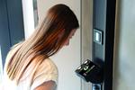 Automatische Temperaturmessung zur Hotspot-Prävention