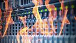 Datensicherung durch kontinuierliche Synchronisierung