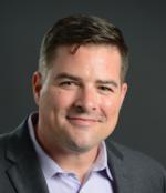 """""""Es geht um Kontext und Verhaltensanalyse"""", so Rick McElroy von VMware Carbon Black."""