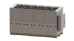 308 LANline 2020-08 Serverkühlung_3