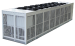 308 LANline 2020-08 Serverkühlung_4