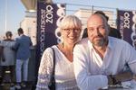 Impressionen vom Sommerfest 2019