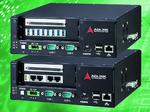 Edge Computing mit Jetson-TX2 und Nvidia-GPU