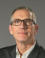 Warnt vor Vollzugriff auf kritische Systeme via VPN: Jürgen Venhorst, Country Manager DACH bei Netwrix.