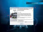 ElcomSoft aktualisiert Tools zur Passwort-Wiederherstellung