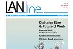 LANline Ausgabe 07/2020