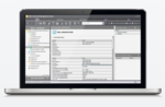 Thin-Client-Verwaltung per Web-App