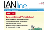 LANline Ausgabe 08/2020