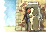 Mehr Übersicht über privilegierte Konten