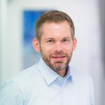 """""""Wir sind auf digitale Technologien und Services nicht-europäischer Unternehmen angewiesen"""", warnt Garnter-Analyst René Büst."""